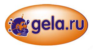 gela_opt1